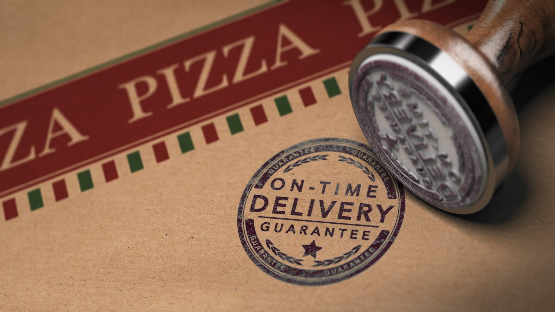 Silver Palate Pizza Delivery - Westford MA